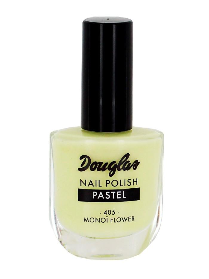 Douglas Lac de unghii 10 ml 405 Monoii Flower imagine produs