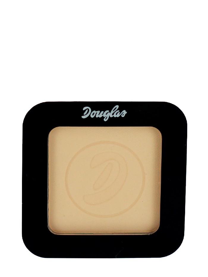 Douglas Fard pleoape Mono 1.1 g 200 Sand imagine produs