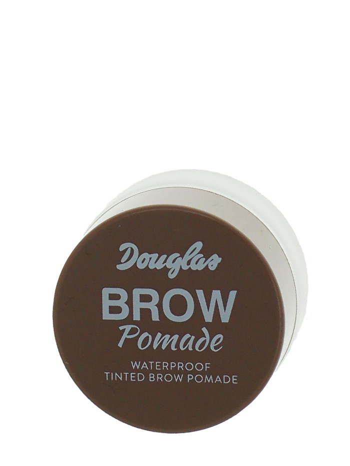 Douglas Crema-Gel pentru sprancene 4.3 g 01 Blonde Waterproof imagine produs