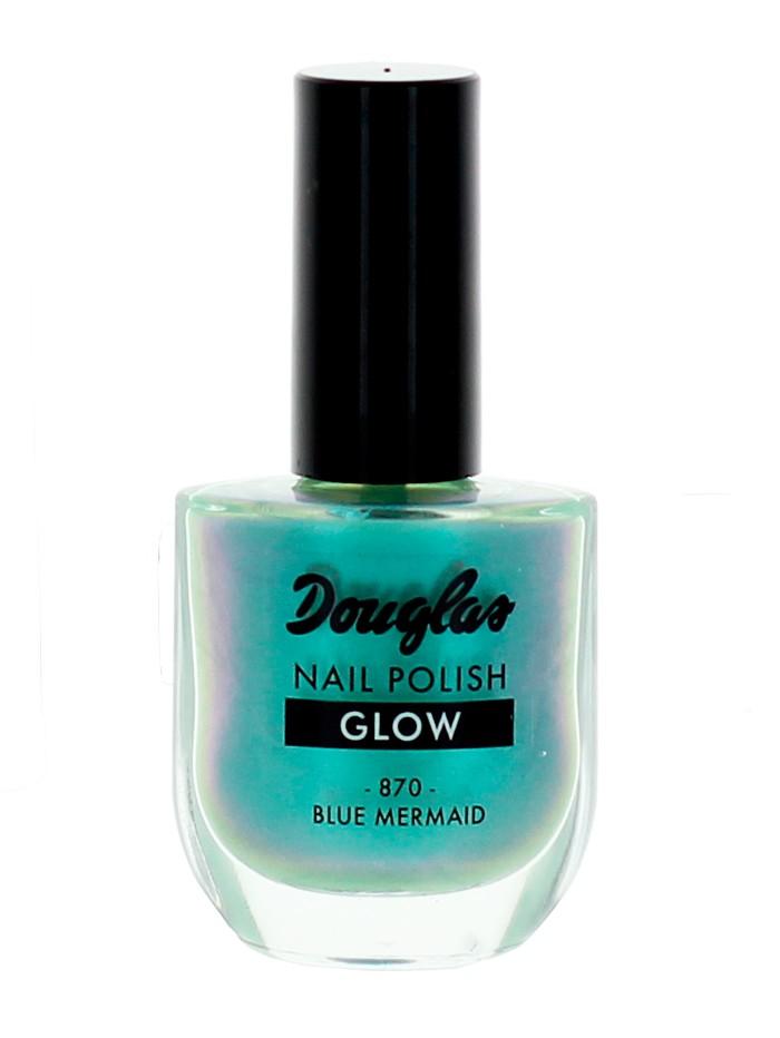 Douglas Lac de unghii 10 ml 870 Blue Mermaid imagine produs