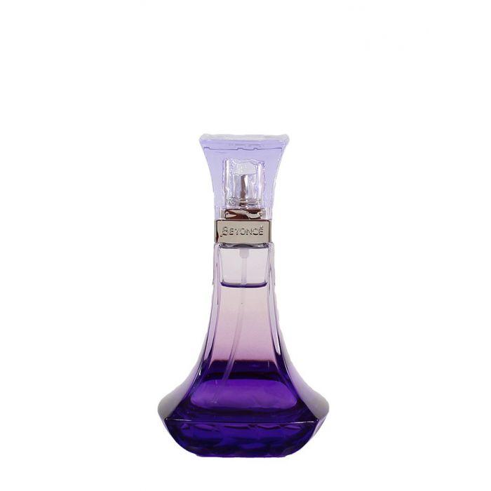 Beyonce Parfum femei Fara cutie 50 ml Mov Midnight