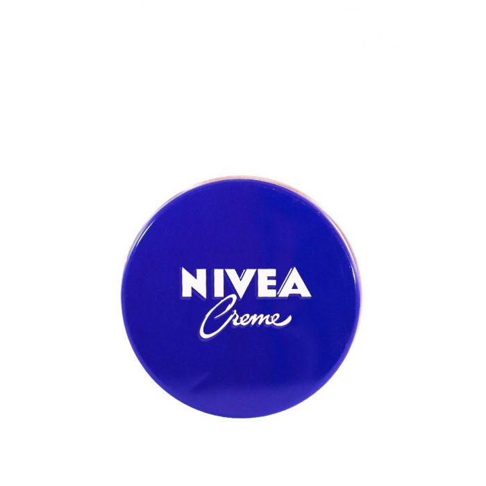 Nivea Crema 75 ml