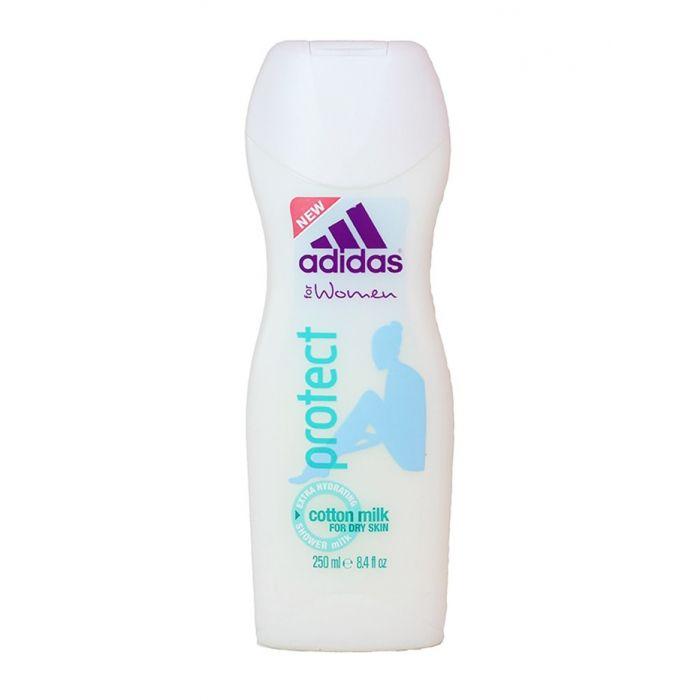 Adidas Gel de dus Femei 250 ml Protect