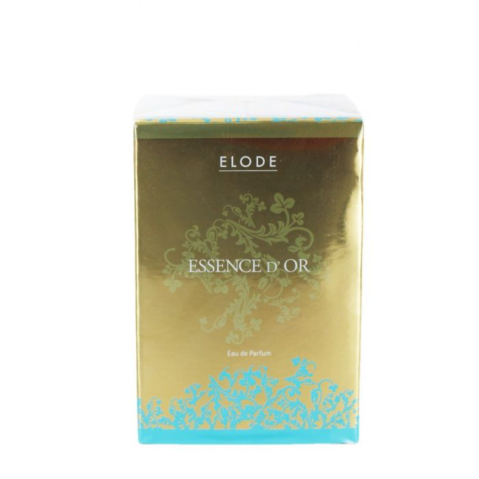 Elode Parfum femei 100 ml Essence D'Or