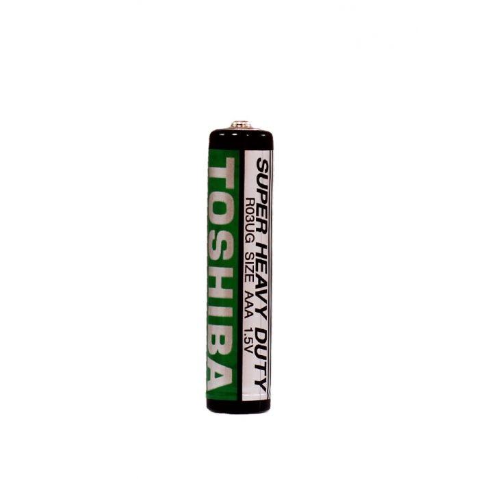 Toshiba Baterii R3 2 buc