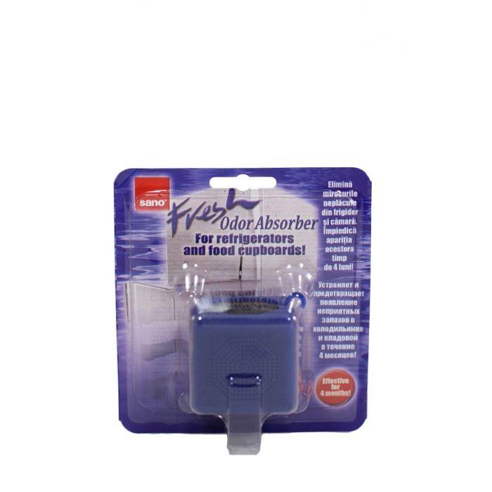 Sano Absorbant mirosuri neplacute frigider