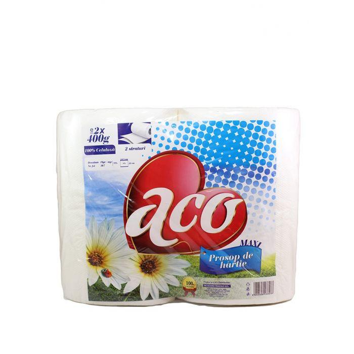 Aco Prosop de bucatarie 2x400 g
