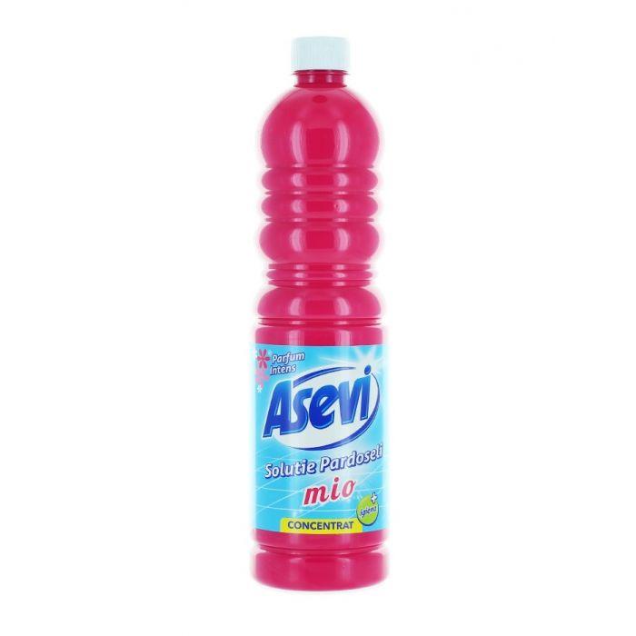 Asevi Detergent pardoseli 1L Mio