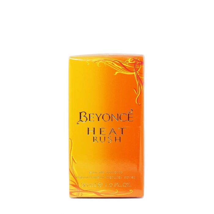 Beyonce Parfum femei in cutie 30 ml Heat Rush