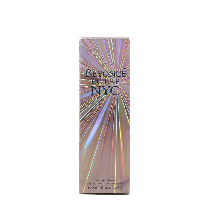 Beyonce Parfum femei in cutie 100 ml Pulse NYC