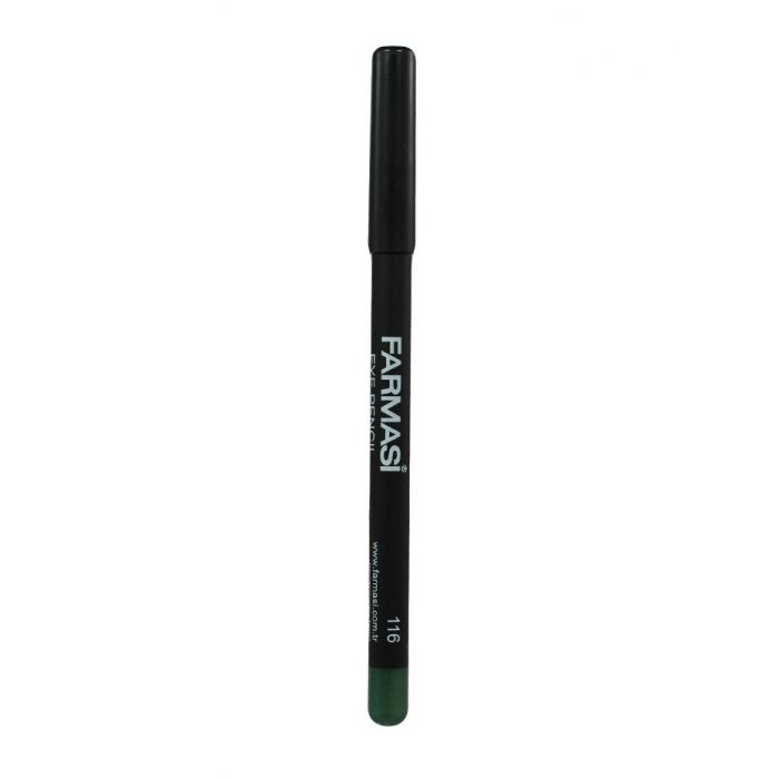Farmasi Creion contur ochi nr:116