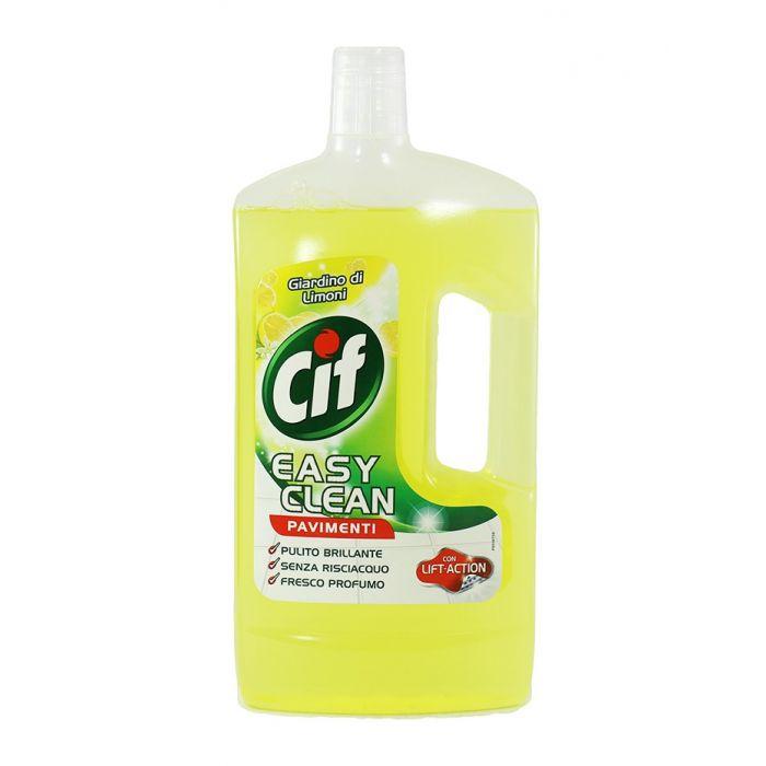 Cif Detergent pardoseli 1L Lamaie