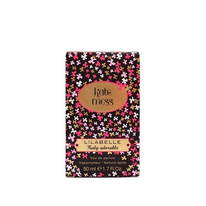 Kate Moss Parfum femei in cutie 50 ml Lilabelle