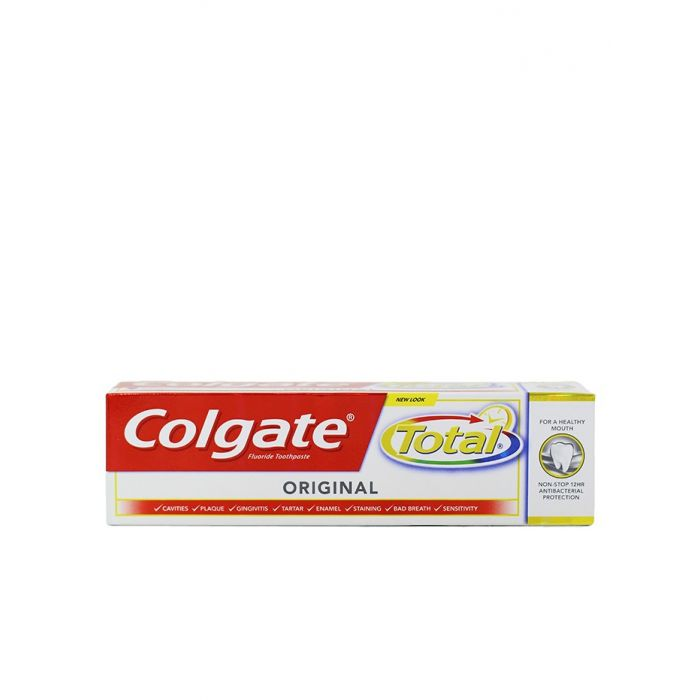 Colgate Pasta de dinti 100 ml Total Original