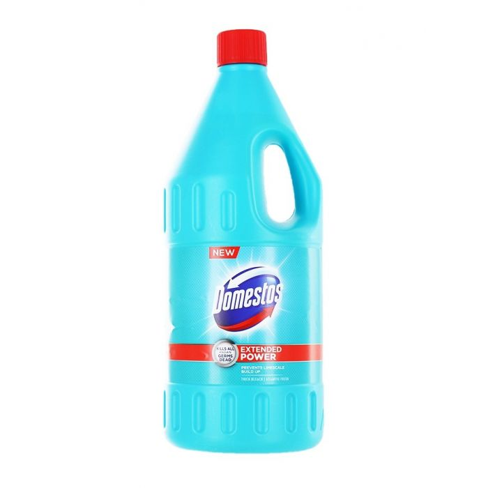 Domestos Dezinfectant WC 2 L Atlantic Fresh