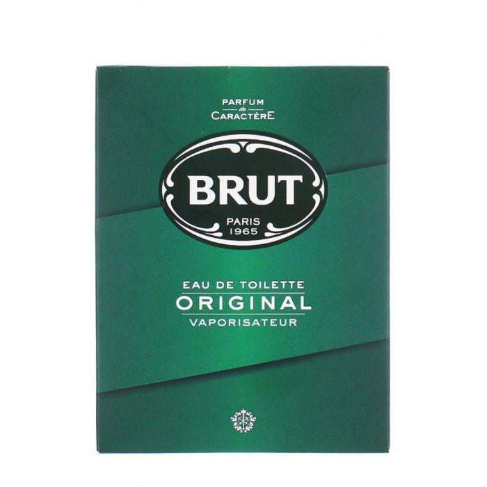 Brut Parfum in cutie 100 ml Original