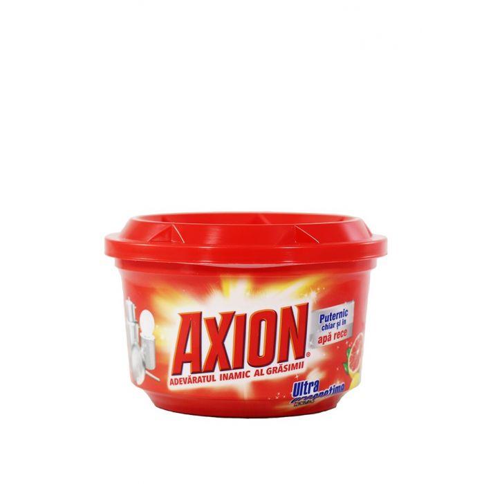 Axion Pasta de curatat 400 g Ultra Prospetime