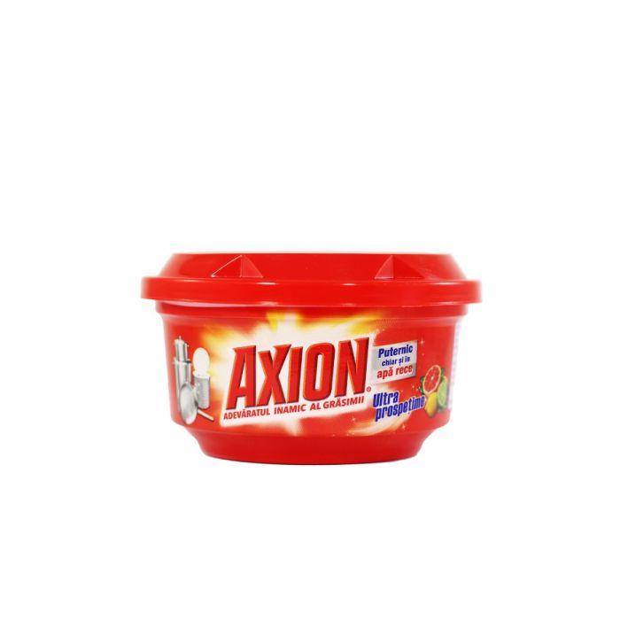 Axion Pasta de curatat 225g Ultra Prospetime