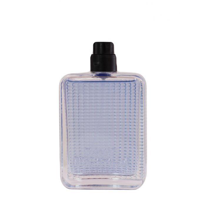 David Beckham Parfum barbati fara cutie 75 ml The Essence