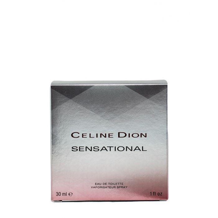 Celine Dion Parfum in cutie 30 ml Sensational