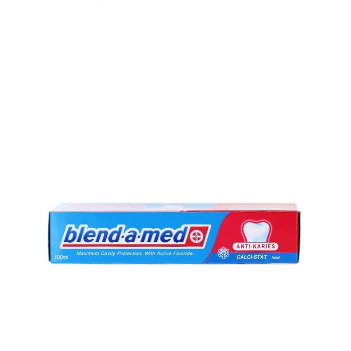 Blend-a-Med Pasta de dinti 100 ml Anti-Cavity
