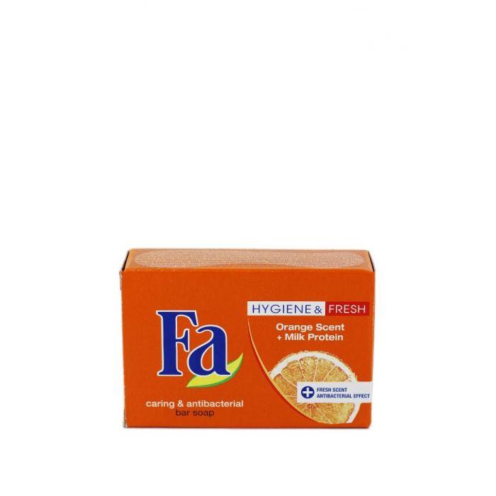 Fa Sapun 90 g Hygiene&Fresh