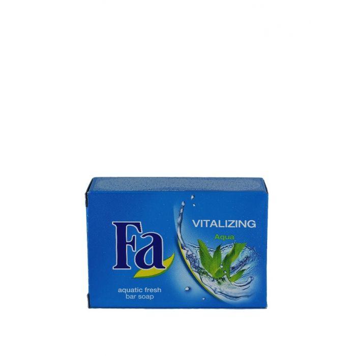 Fa Sapun 90 g Vitalizing Aqua