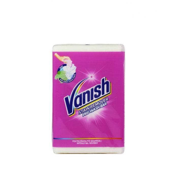 Vanish Sapun indepartat pete 250 g
