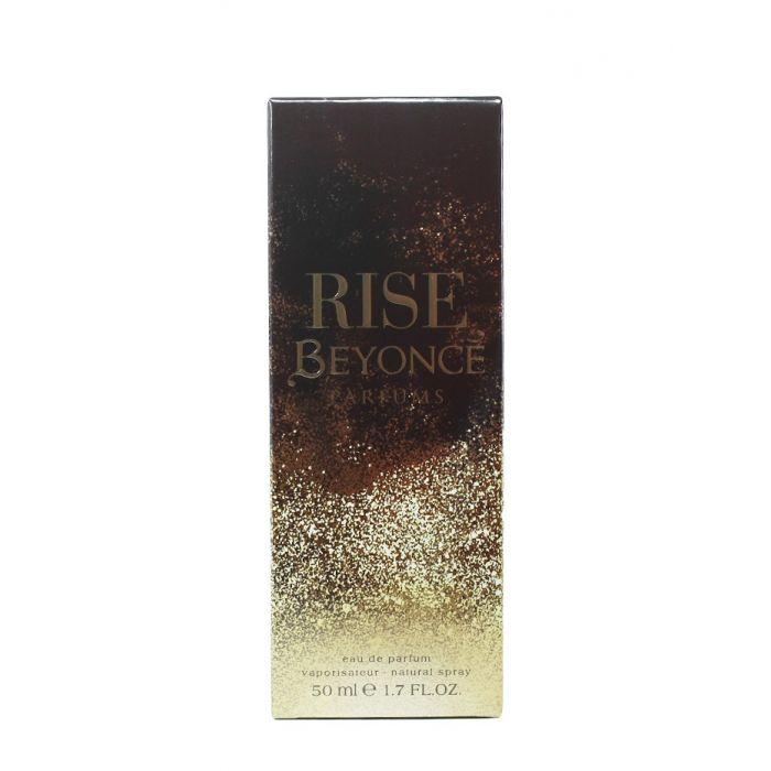 Beyonce Parfum femei in cutie 50 ml Rise