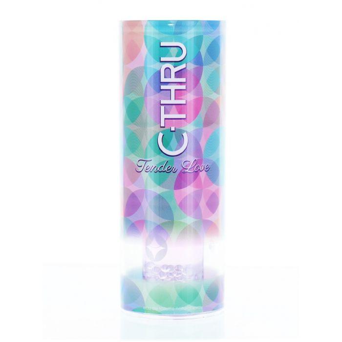 C-Thru Parfum femei 50 ml Tender Love