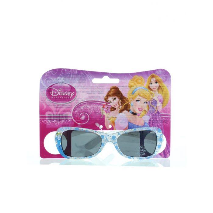 Disney Ochelari de soare pentru fetite Princess