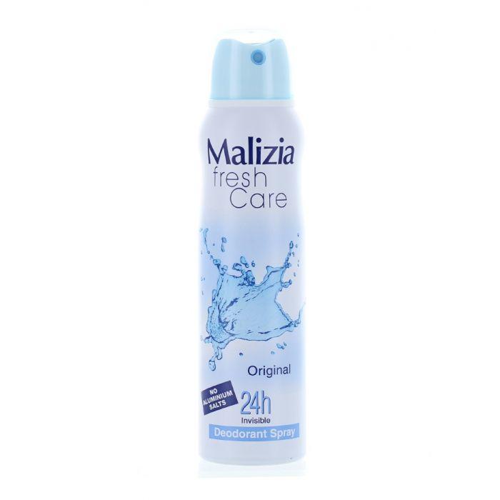 Malizia Spray deodorant femei 150 ml Original