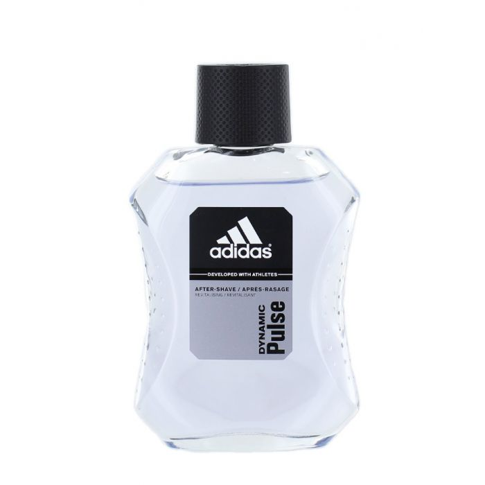 Adidas After Shave Fara cutie 100 ml Dynamic Pulse