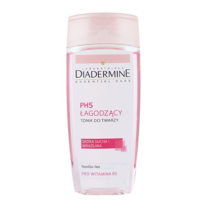 Diadermine Tonic demachiant 200 ml Hydrating