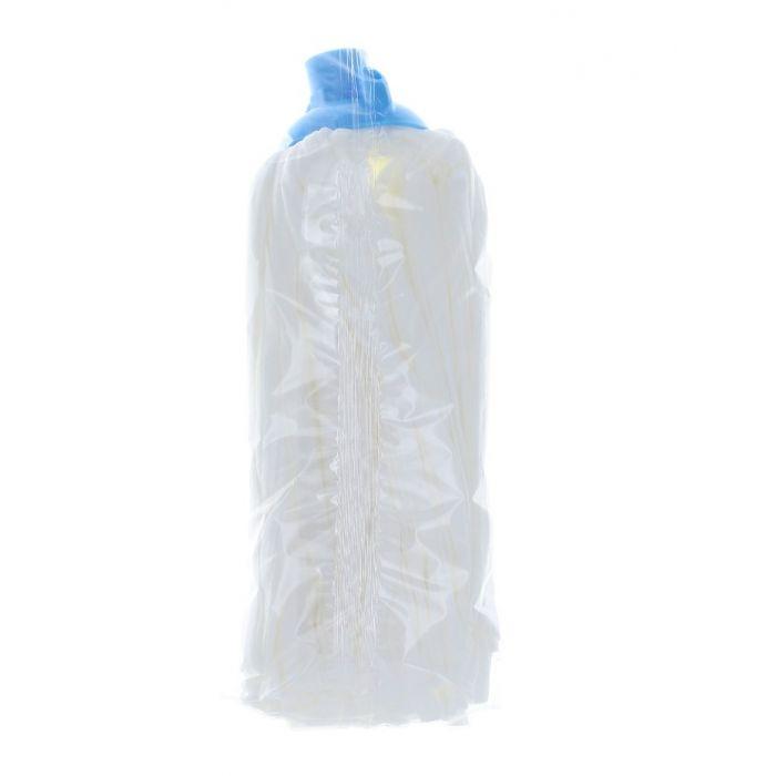Alisan Rezerva mop sintetic eco 1 buc 140g