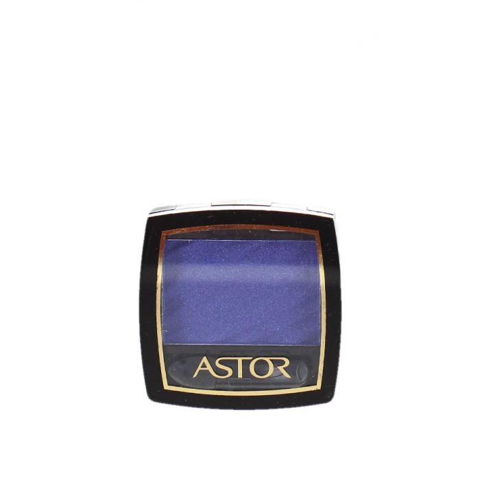 Astor Fard pleoape Afterwork Party Magic Night 260