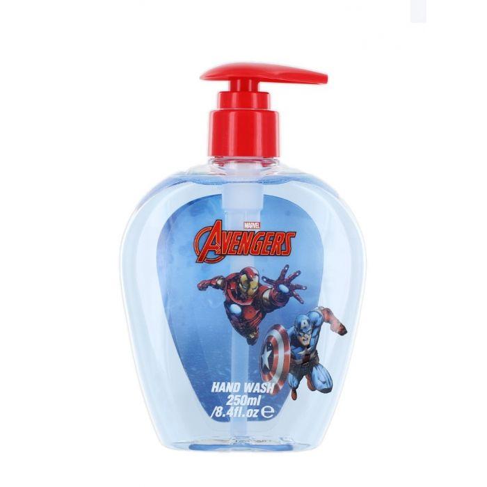 Avengers Sapun lichid copii 250 ml
