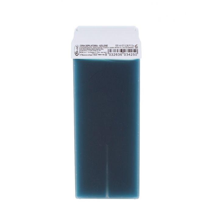 Ceara Roll-on Albastru 100 ml