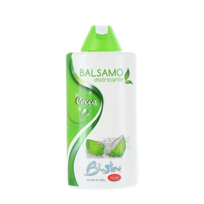 Blustone Liabel Balsam de par 500 ml Cocco