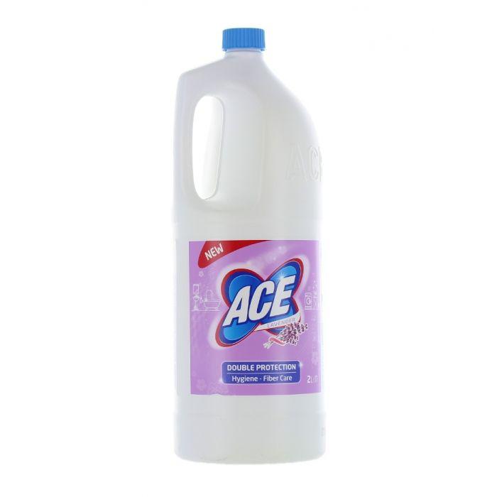 Ace Inalbitor 2 L Lavender