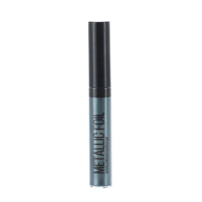 Maybelline Luciu de buze 5 ml Metallic Foil Nr:130 Labyrinth