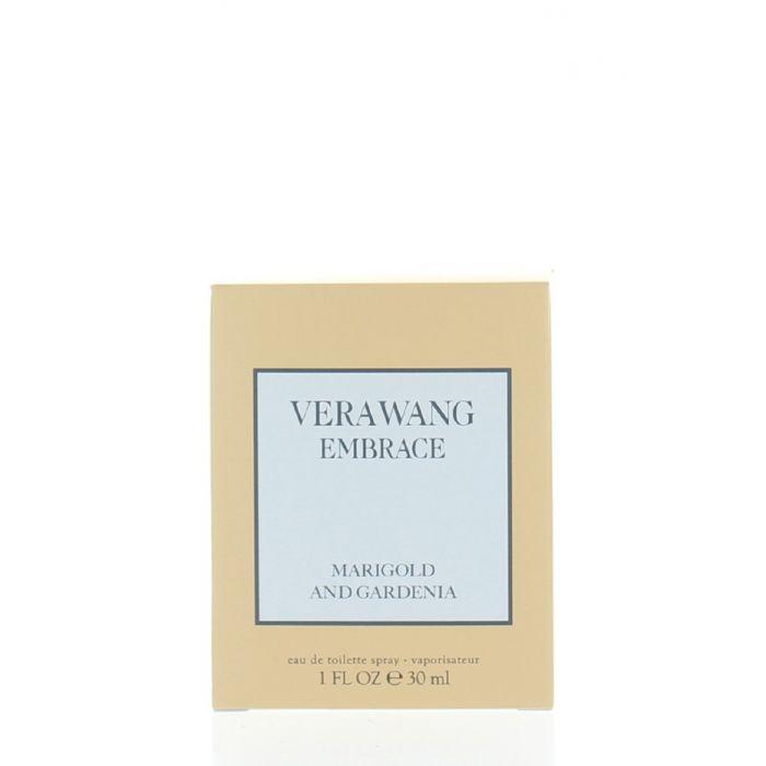 Vera Wang Parfum femei in cutie 30 ml Embrace