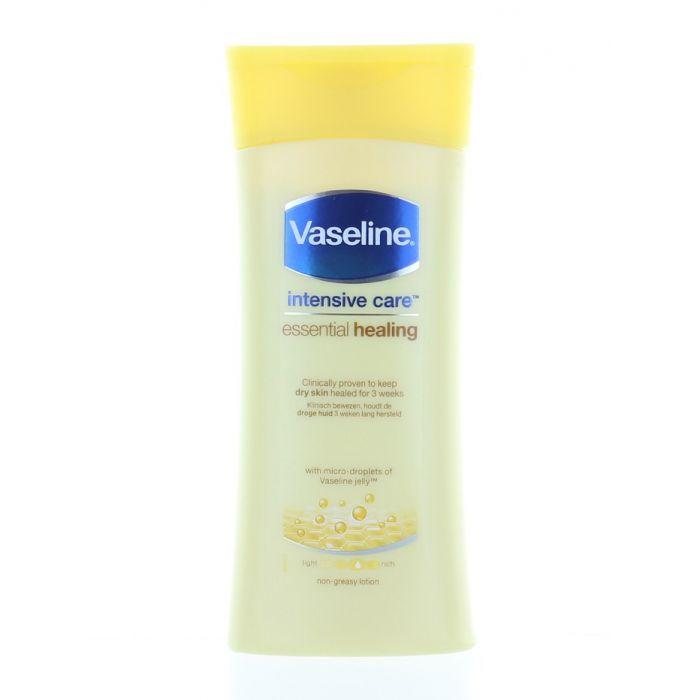Vaseline Lotiune de corp 200 ml Essential Healing
