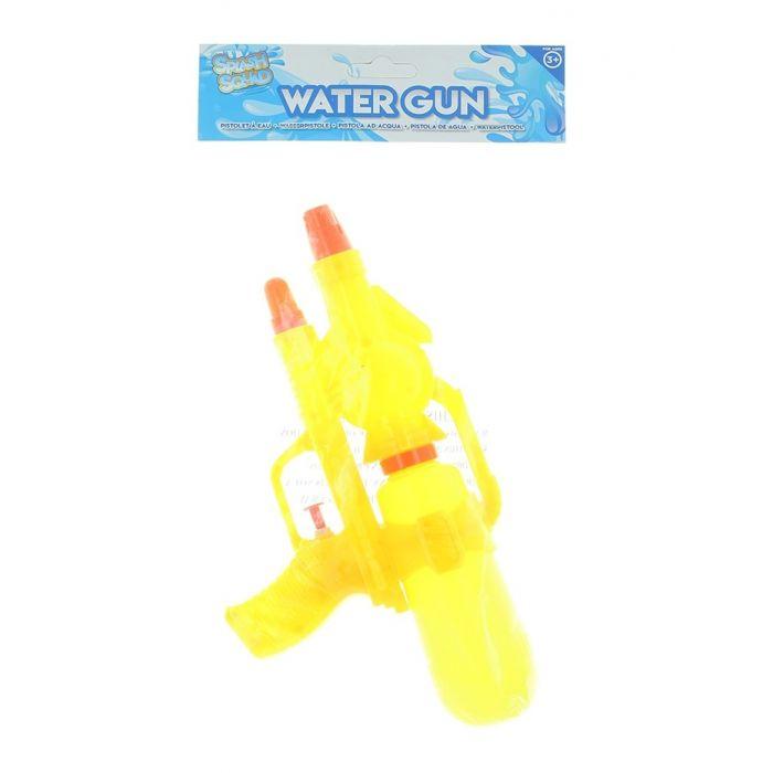 Jucarie Pistol cu apa