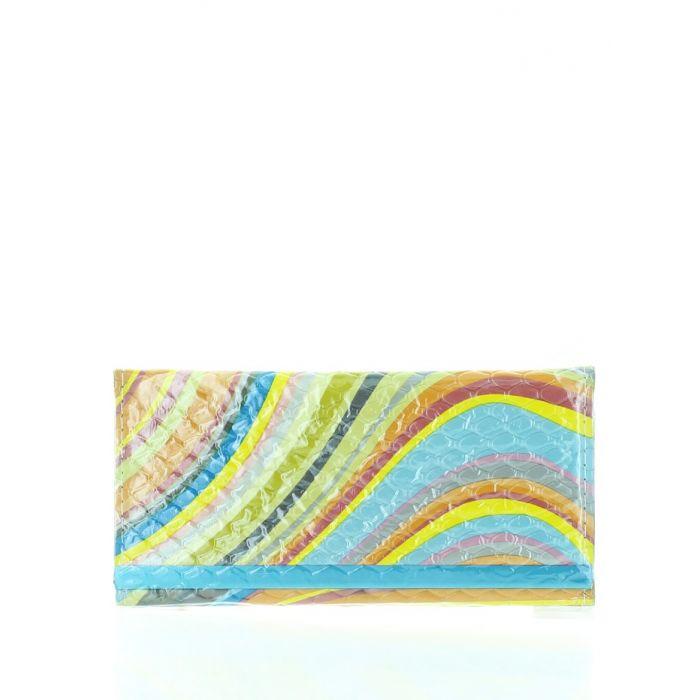 Portofel Dama 1 buc diferite culori