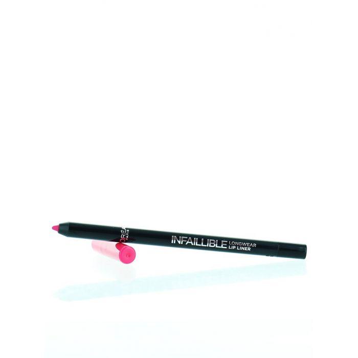 L'oreal Creion contur buze 103 Fuchsia Wars