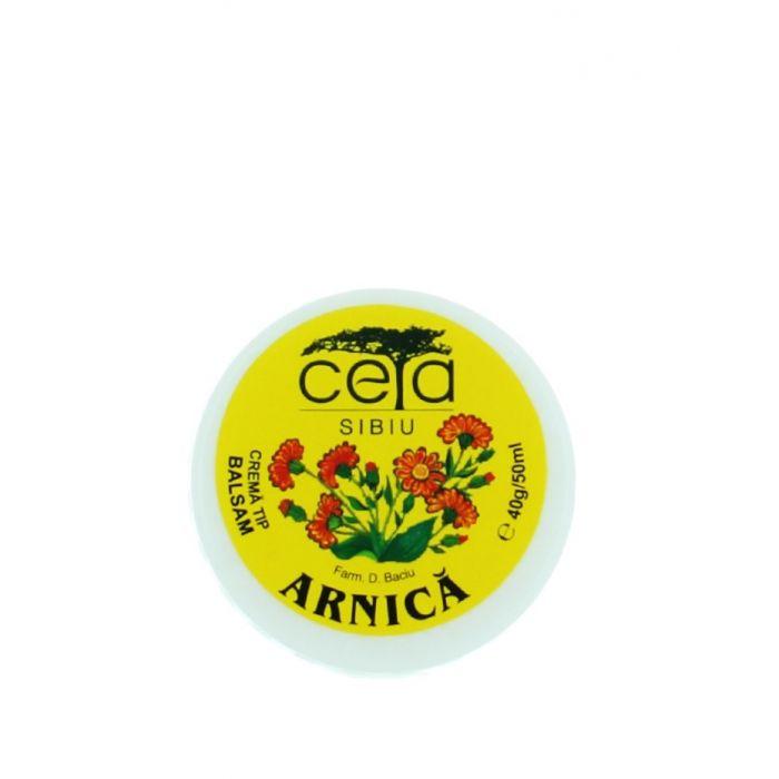 Ceta Unguent De Arnica 40 g