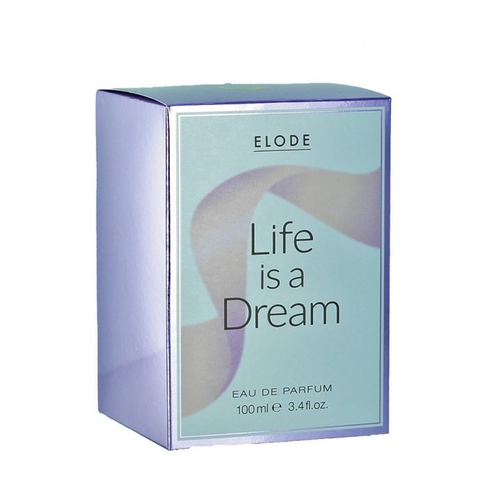 Elode Parfum femei 100 ml Life ia a Dream