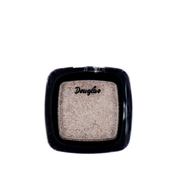 Douglas Fard pleoape Mono 2.5 g 57 Chestnut Brown
