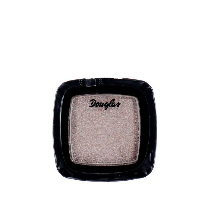 Douglas Fard pleoape Mono 2 g 63 Under Cover